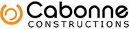 Cabonne Constructions