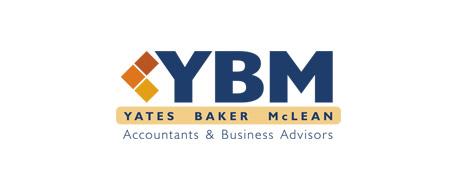 Case Study for YBM