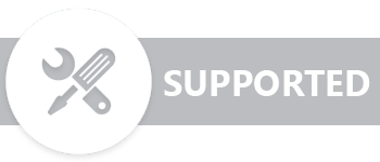 Supported Desktops and Laptops