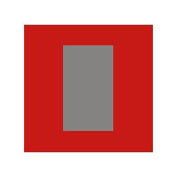 Uninterruptible Power Supply