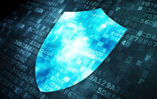 Five Steps To Cyber Resilience