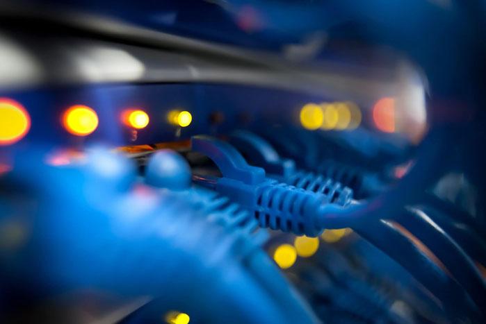 Web Hosting Essentials in Orange NSW